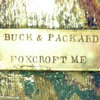 Buck and Packard deckplate